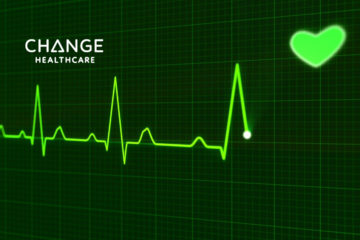 Change Healthcare Announces Provider-Payer Data Exchange Solution