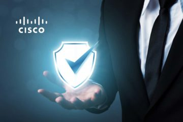 Cisco 2020 Data Privacy Benchmark Study Confirms Positive Financial Benefits of Strong Corporate Data Privacy Practices