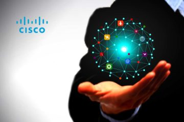 Cisco Launches a Comprehensive Security Architecture for Industrial IoT