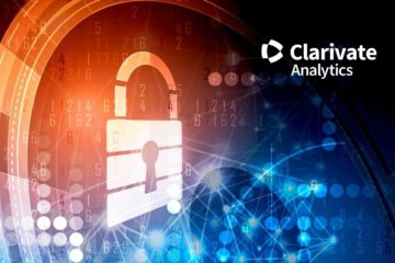 Clarivate Analytics Completes Agreement With OpSec Security to Sell the Brand Protection Business