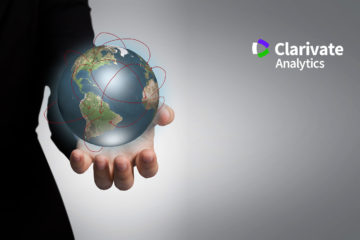 Clarivate Analytics to Acquire Decision Resources Group, Creating a Leading Global Provider of Data-Driven Solutions to the Life Sciences Industry