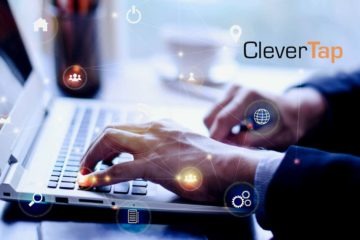 CleverTap Appoints Prashant Parashar as Chief Human Resources Officer