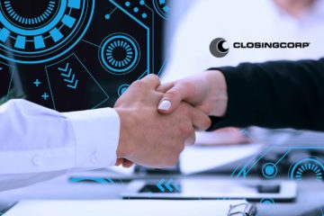ClosingCorp Acquires WESTvm Ordering Technology