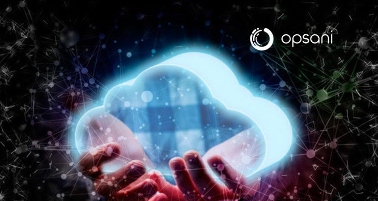 Cloud Services Survey Reveals Critical Need for AI-Driven Continuous Optimization
