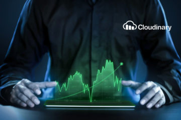 Cloudinary Accelerates Profitable Growth in 2019