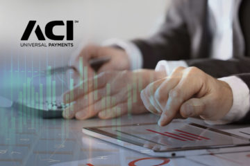 Co-op Utilizes ACI Worldwide to Prevent eCommerce Payments Fraud