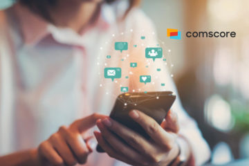 Comscore Television Viewing Data Helps Predict Advertising Audience Decline