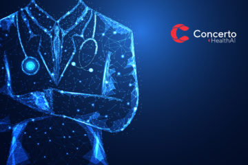Concerto HealthAI Announces Expanded Collaboration With Pfizer to Accelerate Real-World Evidence and AI Technologies for Additional Disease Areas