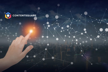 Contentsquare, Worldwide Leader Of Digital Experience Analytics, Grew 200% In 2019
