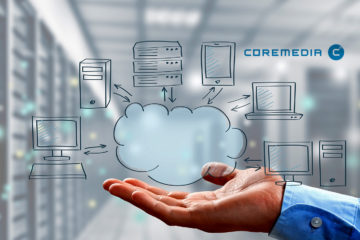 CoreMedia Announces Coremedia Content Cloud – Commerce B2B Connector on Salesforce Appexchange, the World's Leading Enterprise Cloud Marketplace