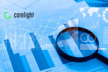 Corelight Announces Full Support for Elastic Common Schema for Simplified Search and Analytics Capabilities