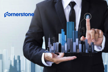 Cornerstone Acquires Clustree to Build Leading AI-Powered Skills Platform for People Development