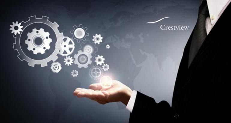 Crestview-Partners-Completes-Sale-of-JR-Automation-to-Hitachi-for-_1.425-Billion