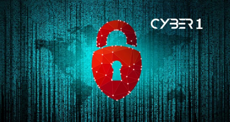 Cyber Security 1 AB: Cyber 1 Demonstrates Strong Underlying Momentum in Its Core Business as It Closes Another Successful Quarter