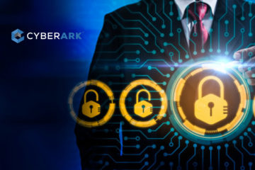 CyberArk Expands Just-In-Time Capabilities Across Industry's Broadest Privileged Access Management Portfolio