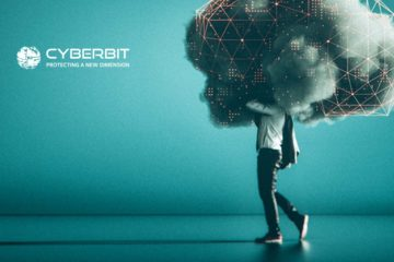 Cyberbit Range, the Hyper-Realistic Cyber Training Platform, Comes to the Cloud