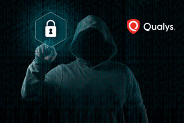 Cybersecurity Expert, Dan Barahona, Joins Qualys as Chief Marketing Officer