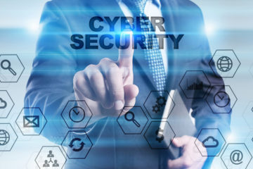 Cybersecurity Threats and Process Safety Requirements Fuel Record Growth for PAS Global