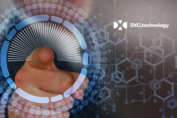 DXC Technology Cites Digital Twins as Business Imperative for Enterprises Across Sectors