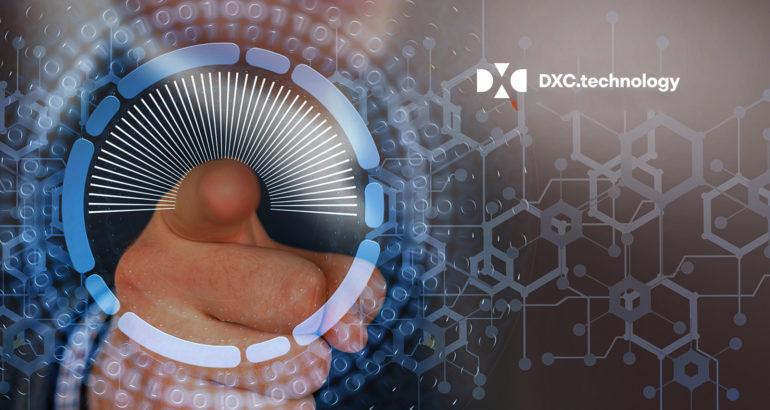 DXC Technology Cites Digital Twins as Business Imperative for Enterprises Across Sectors
