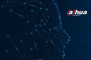 Dahua Technology Unveils Core Product Launch for 2020