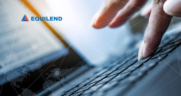 DataLend: $8.66 Billion in Revenue Generated for Securities Lenders in 2019