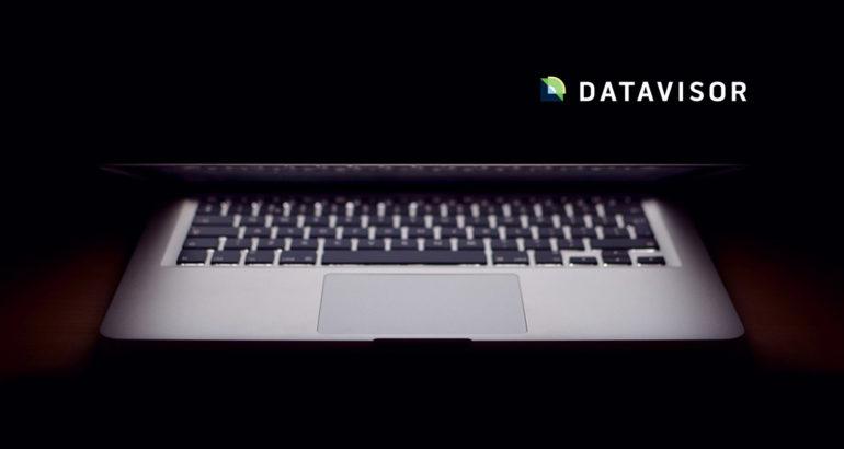 DataVisor Unveils Device Security With dEdge