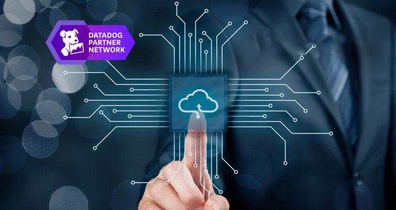 Datadog Launches Partner Network