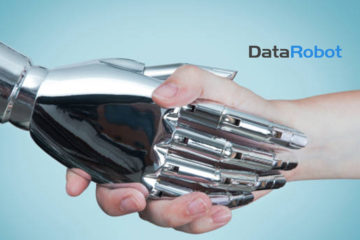 DataRobot Announces Technology Partnership with ARM Treasure Data