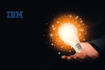 IBM Transforms Workplace Experiences With New AI Capability For Intelligent Real Estate And Facility Management