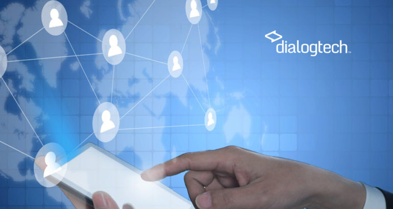 DialogTech Only Call Tracking Provider with 100% In-House Solution for PCI DSS Compliance