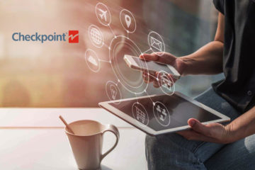 Discover the Latest Checkpoint Solutions for Your Retail Challenges at NRF 2020