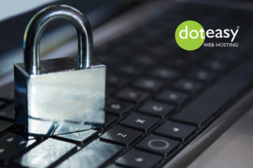 Doteasy Offers Free SSL to Enhance Security and SEO For All Customers
