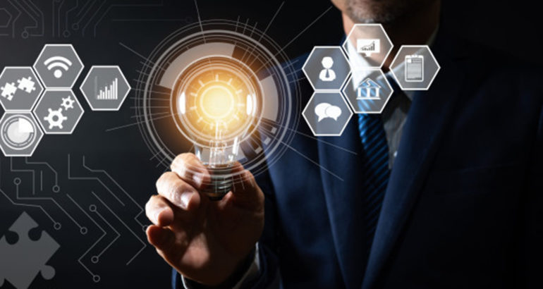 Dynamic Yield Named Visionary Innovation Leader in Personalization Engines Market by Frost & Sullivan