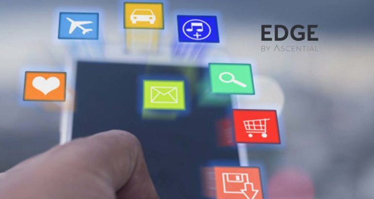 Ecommerce to Transform Retail Landscape Quicker than Previously Expected
