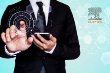 Elsevier Launches 'AI and Big Data in Cancer,' a New Conference on the Translation of Technology, Data and Analytic Innovations into Clinical Practices and Patient Benefits