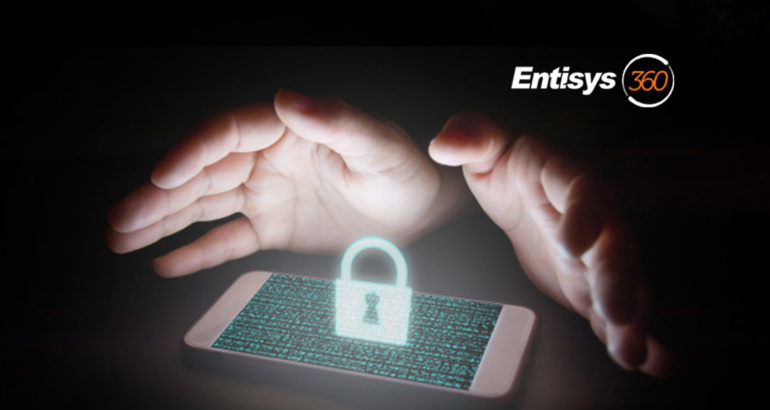 Entisys360 Doubles Down on Cybersecurity; Invests in New Services Offerings