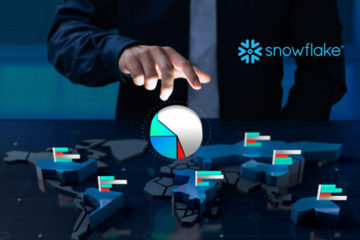 Environics Analytics and Snowflake Empower Canadian Tourism Industry With Faster and Better Data-Driven Insights