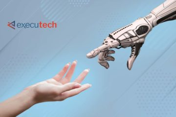 Executech Announces Acquisition of Pact-One