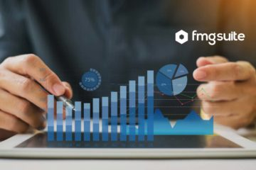 FMG Suite Launches MarketingCentral for Cetera Financial Group