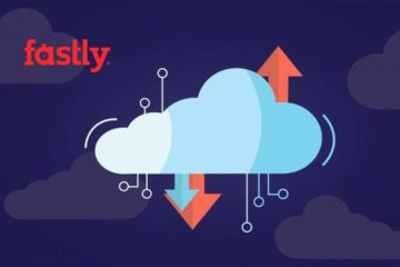 Fastly Launches Cloud Optimizer to Boost Observability and Control in Multi-Cloud and Multi-CDN Infrastructures