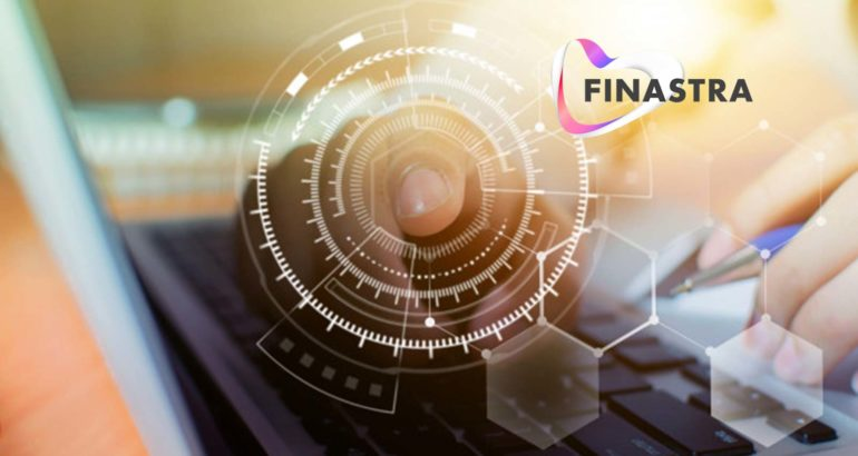 Finastra Strengthens Its Position in Israel With New Office Opening