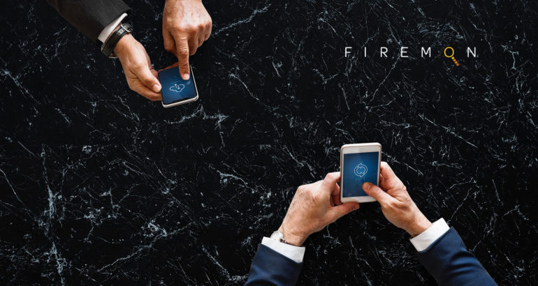 FireMon Appoints Industry Veteran Andrew Warren as Vice President of Global Channel Sales