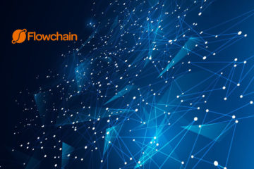 Flowchain Aims to Build a Revolutionary AIoT Blockchain Framework for Ecological Restoration