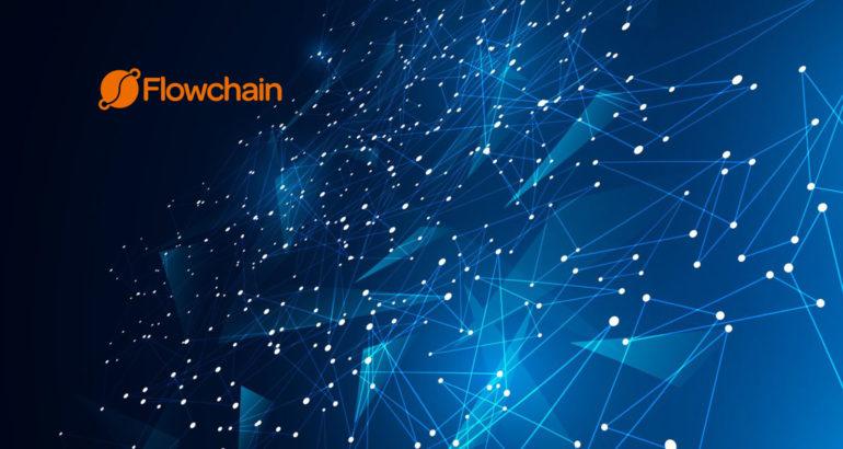 Flowchain Aims to Build a Revolutionary AIoT Blockchain Framework for Ecological Restoration