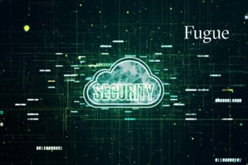 Fugue Announces Team Plan to Help Engineering Teams Collaborate on Cloud Security and Compliance