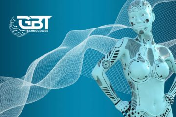 GBT Is Expanding Its Autonomous Machines (Robotics) Research