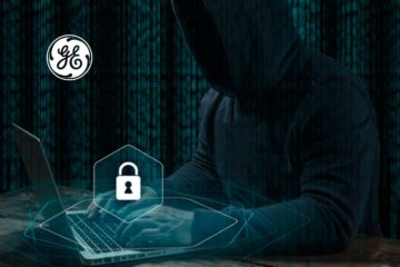 GE Research Developing AI to Allow Safe Operation of Critical Energy Infrastructure Through a Cyber-Attack