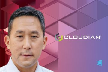 AiThority Interview with Gary Ogasawara, CTO at Cloudian