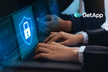 GetApp Unveils Results of Workforce Trends Study, Uncovering Shifts in Remote Work, Privacy and AI SMB Perceptions